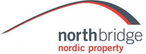 logo_nb_nordicproperty
